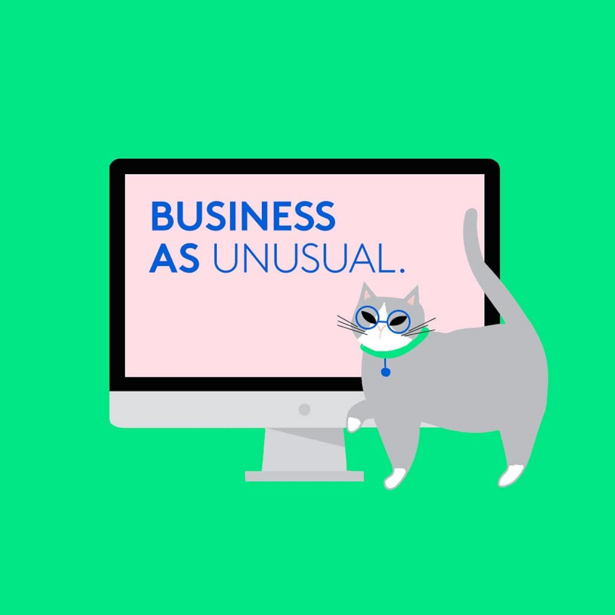 businesss-as-usual.jpg#asset:2913
